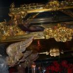 hermandad de la piedad y santo entierro isla cristina DSC_9451