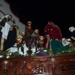 hermandad de la piedad y santo entierro isla cristina DSC_9565