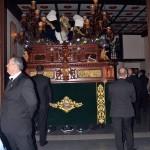 hermandad de la piedad y santo entierro isla cristina DSC_9575