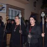 hermandad de la piedad y santo entierro isla cristina DSC_9576