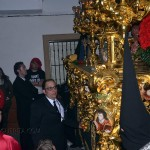 hermandad de la piedad y santo entierro isla cristina DSC_9588