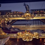 hermandad de la piedad y santo entierro isla cristina DSC_9592