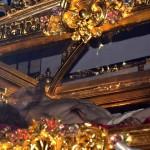 hermandad de la piedad y santo entierro isla cristina DSC_9598
