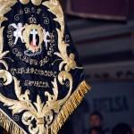 hermandad de la piedad y santo entierro isla cristina _DSC6467
