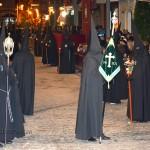hermandad de la piedad y santo entierro isla cristina _DSC6490