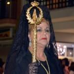 hermandad de la piedad y santo entierro isla cristina _DSC6510