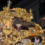 hermandad de la piedad y santo entierro isla cristina _DSC6553