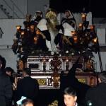 hermandad de la piedad y santo entierro isla cristina _DSC6658