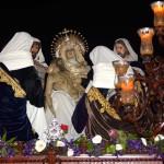hermandad de la piedad y santo entierro isla cristina _DSC6664