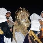 hermandad de la piedad y santo entierro isla cristina _DSC6667
