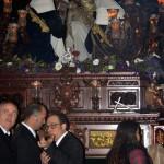 hermandad de la piedad y santo entierro isla cristina _DSC6672