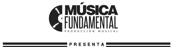 musica fundamental