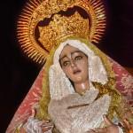 sagrario semana santa punta caiman _DSC5437