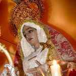 sagrario semana santa punta caiman _DSC5450