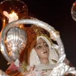 sagrario semana santa punta caiman _DSC5463