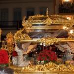 santo-entierro