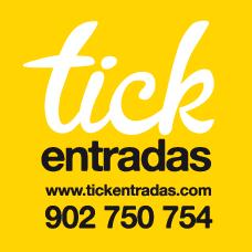 Las entradas para los espectáculos en Isla podrán adquirirse a través de Internet