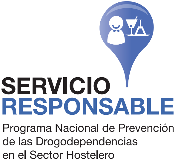 servicio responsable