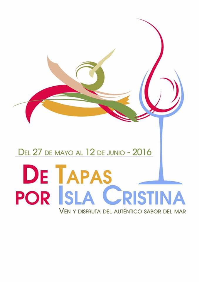 De Tapas por Isla Cristina