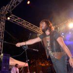 Imágenes de la IV Edición del Anfirock Sound Fest Isla Cristina 2016