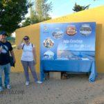 anfirock-isla-cristina_DSC4021