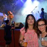 anfirock-isla-cristina_DSC4157