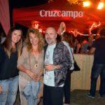 anfirock-isla-cristina_DSC4239