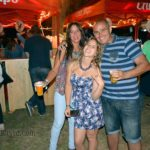 anfirock-isla-cristina_DSC4241