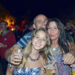 anfirock-isla-cristina_DSC4469