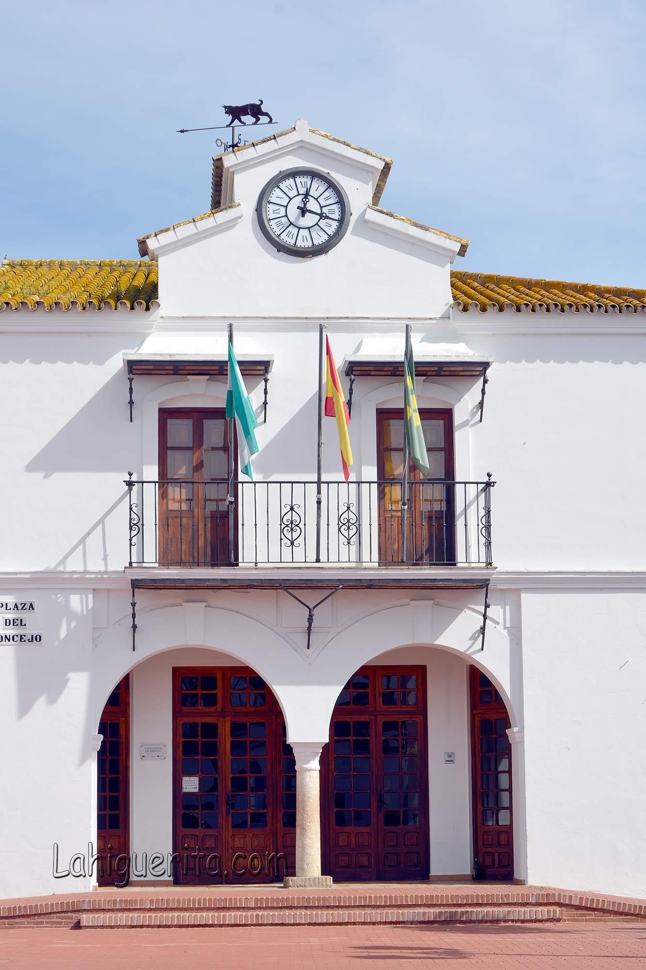 ayuntamiento-la-redondela