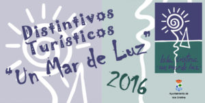 Nominados a los galardones en Pro del turismo en Isla Cristina