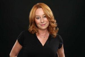 Gracia Querejeta homenajeada en el Festival Internacional de Cine Islantilla Cinefórum 2016