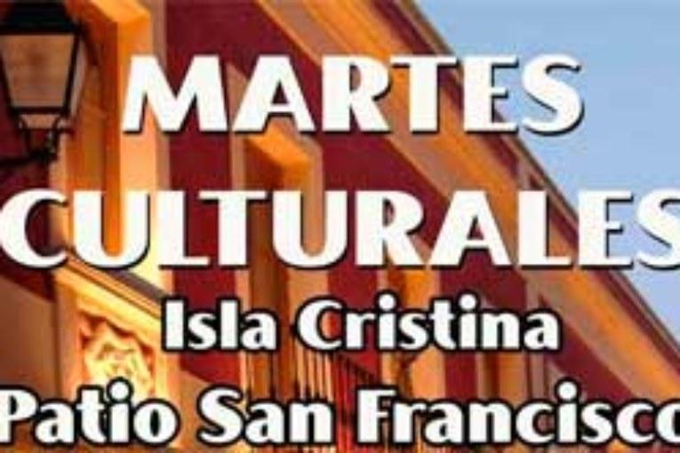 martes-culturales