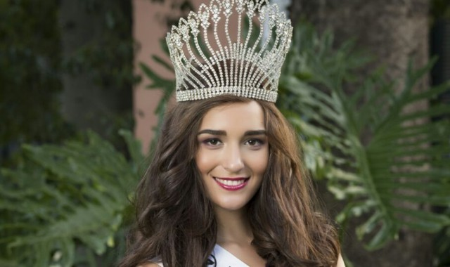 Blanca Lora