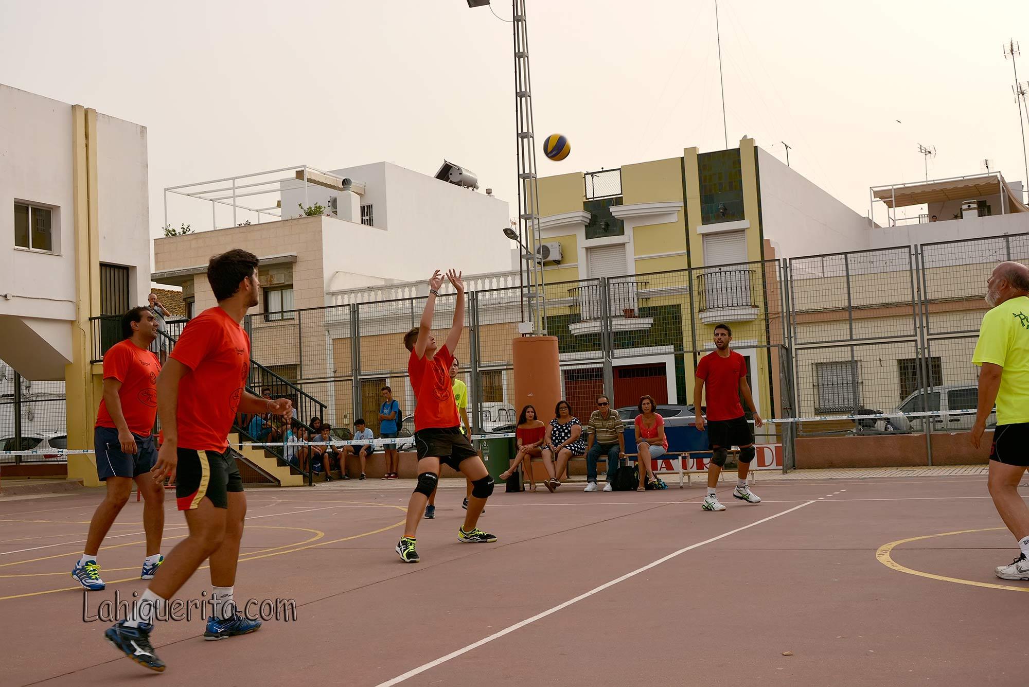 Voleibol_DSC8062