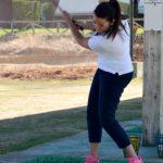 Torneos de golf para la Gala benéfica contra el cáncer en Islantilla Golf Resort
