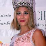 Elección Miss World Huelva Costa de la Luz 2016