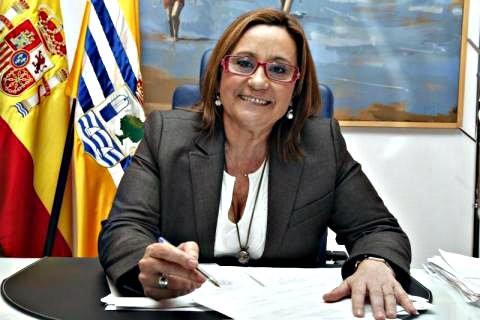 Investigan a la ex alcaldesa de Isla Cristina y a cargos de la Mancomunidad de Islantilla por presunta prevaricación