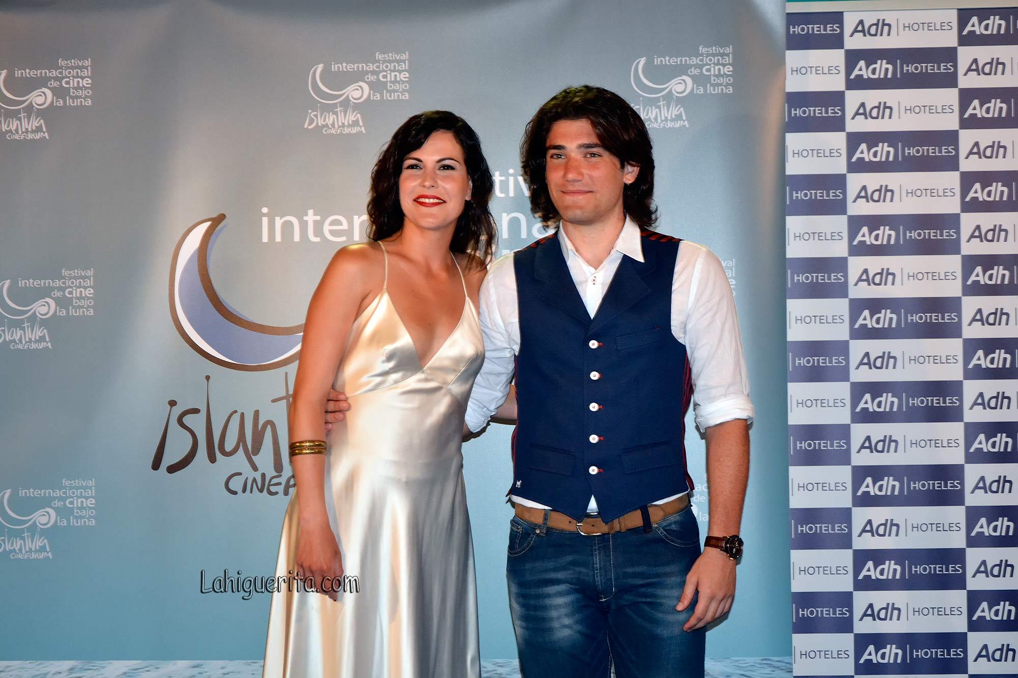 Noemi-Ruiz-Adrian-Salzedo
