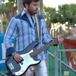 Peces-Barbas_DSC4885