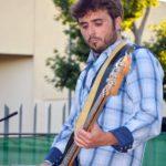 Peces-Barbas_DSC4899