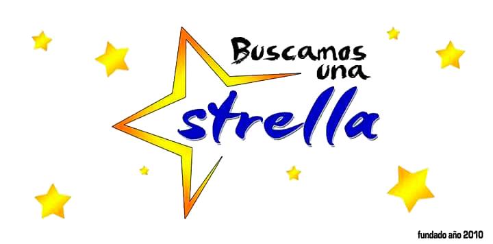 La Cantera Isleña en el VII Torneo de fútbol sala 'Buscamos una estrella'