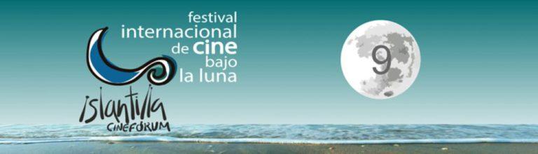 Jurado Oficial 2016 del Festival Internacional de Cine bajo la Luna – Islantilla Cinefórum