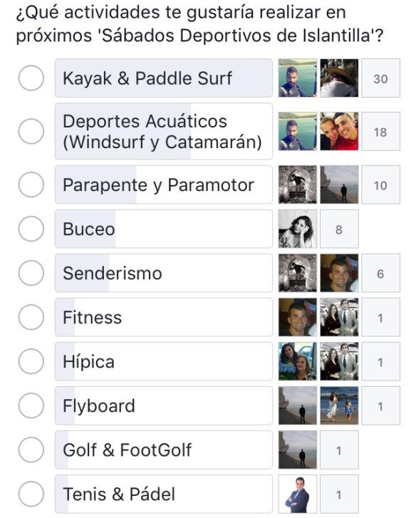 encuesta-facebook-islantilla-deportes