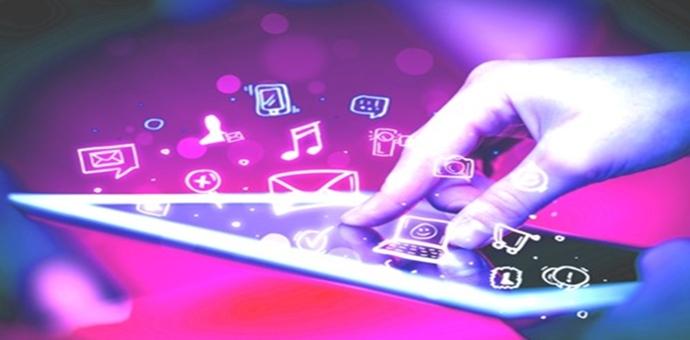 Una empresa de Isla Cristina crea una plataforma pionera para acabar con las estafas en las compras por internet