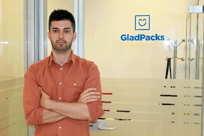 gladpacks