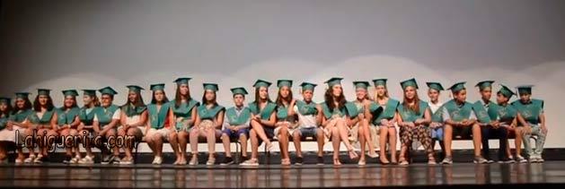graduacion-6-2016