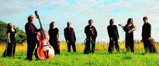 Música clásica también en Isla Cristina con la Orquesta de Cámara Filarmonía de Colonia