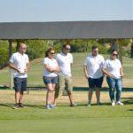panoramica-golf-famosos