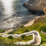 playa-carvoeiro-lahiguerita